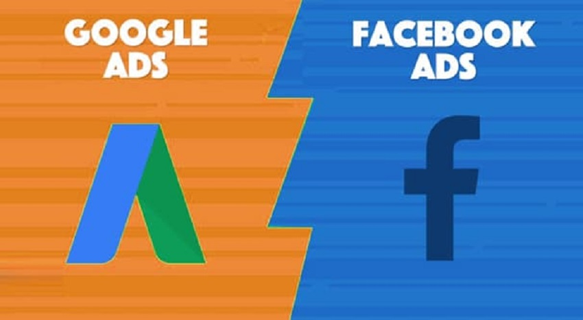 Facebook Ads or Google Ads