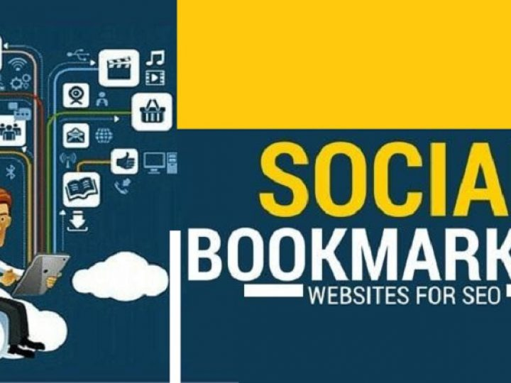 Social Bookmarking Tips for Those Who Don't Get It