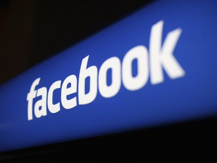 How to untag yourself on Facebook?