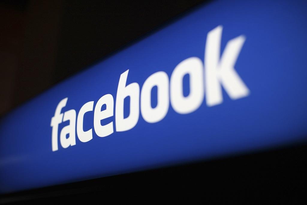 untag yourself on Facebook