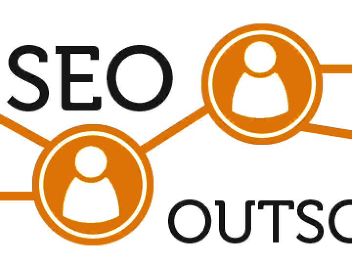 Main Advantages Of Outsourcing SEO
