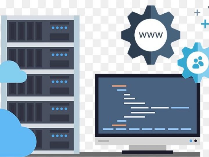 Questions to Seek from a Web Hosting Service Before Signing Up