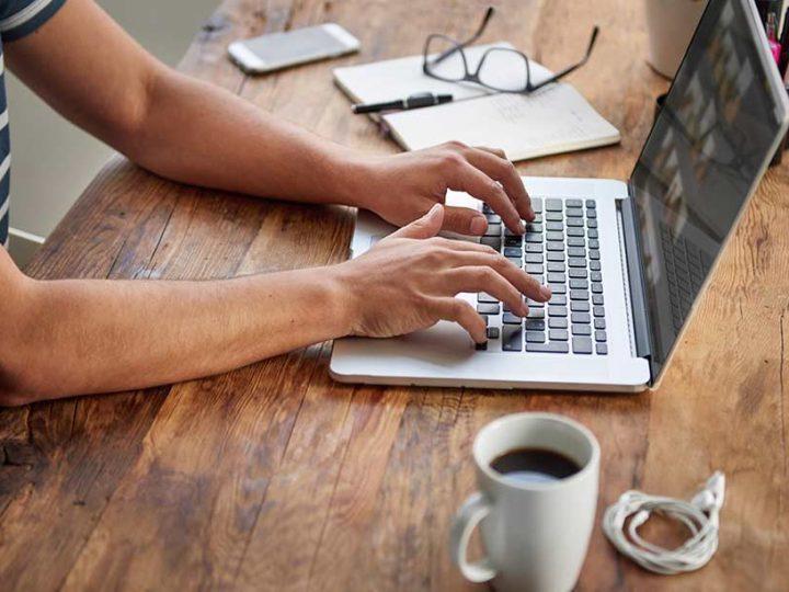 4 Qualities of a True Digital Marketing/SEO Expert