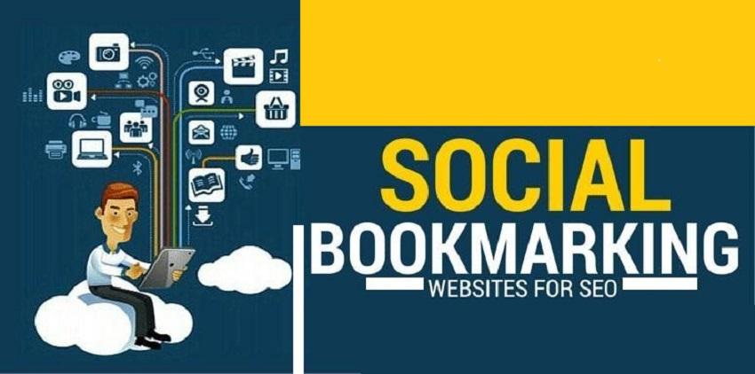 Social Bookmarking Tips