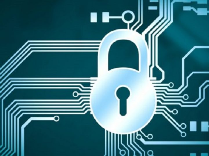 Security Tips for Finance Websites