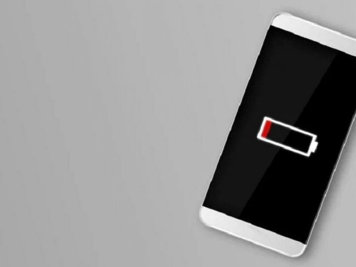 What to do if the mobile is not charging?